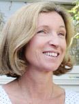 Dr. Ursula Meixner-Loicht, MBA, Dermatologin, Gesundheitsdienst der Stadt Wien
