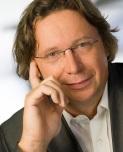 Prim. Univ.-Prof. Dr. Kurt Huber, Kardiologe, Wilhelminenspital Wien