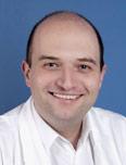Univ.-Prof. Dr. Rainer Kunstfeld, Dermatologe, Leiter DERMATOLOGIKUM WIEN; ehem. Medizinische Universität Wien