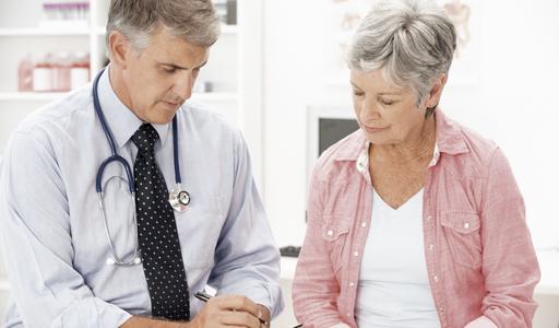 Gender-Medizin: Neues zur Aortenaneurysma-Therapie